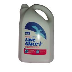 Lave Glace liquide 5 Litres ELSAN® jusqu'à -30°C