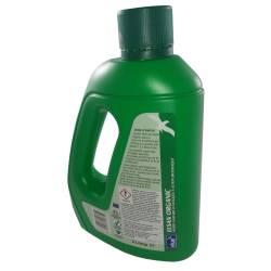Purificateur d'eau biologique pour toilettes chimiques Elsan Organic®