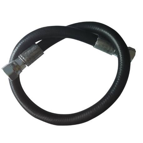 Lyre de connexion Gaslow R67 60cm