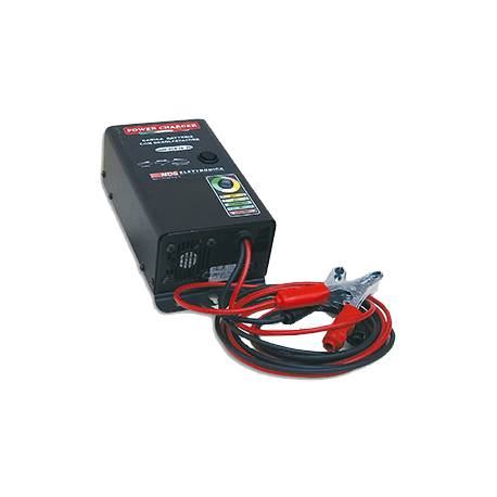 Chargeur de batterie PowerCharger 16Ah 230/12V