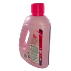 Elsan RINCE 2L Produit de rinçage toilettes chimiques