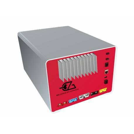 Pile EZA® V2 (LiFePO4)