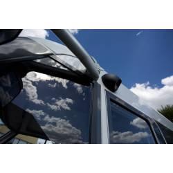 Système d'aide à la conduite Savety Mirror