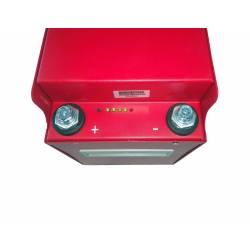 Batterie 100Ah EZA ENERGIE100 (LiFePO4)
