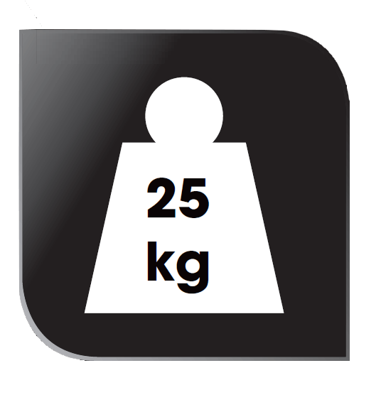 poids faible