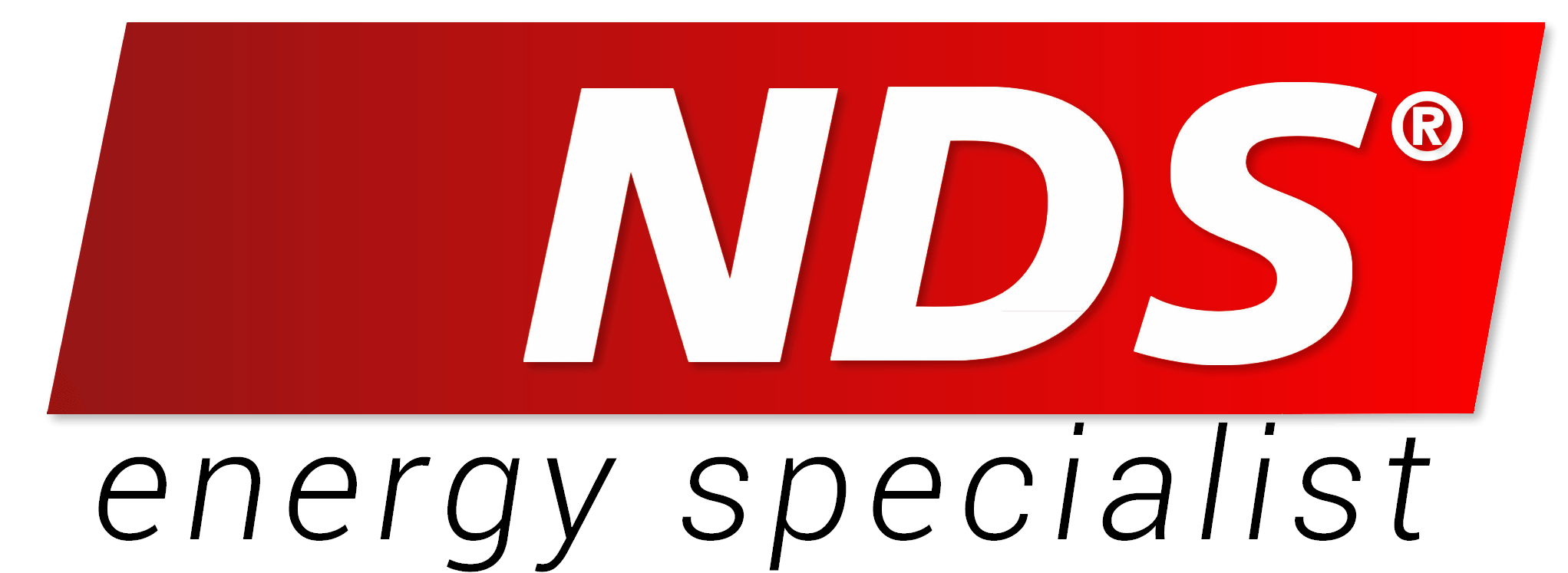logo NDS Energy specialist