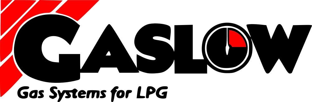 logo gaslow