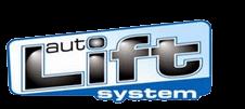 logo Autolift